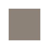 BBGR logo gris marron taupe fond transparent