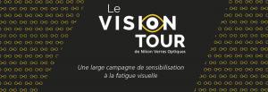 Nikon Verres Optiques sensibilise à la fatigue visuelle