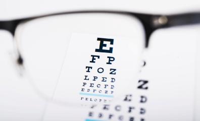 BBGR authentification verres lunettes BBGR Optique ou Nikon