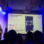 Le Studio NIKON remporte l'or lors du grand prix de l'expérience client Stratégies