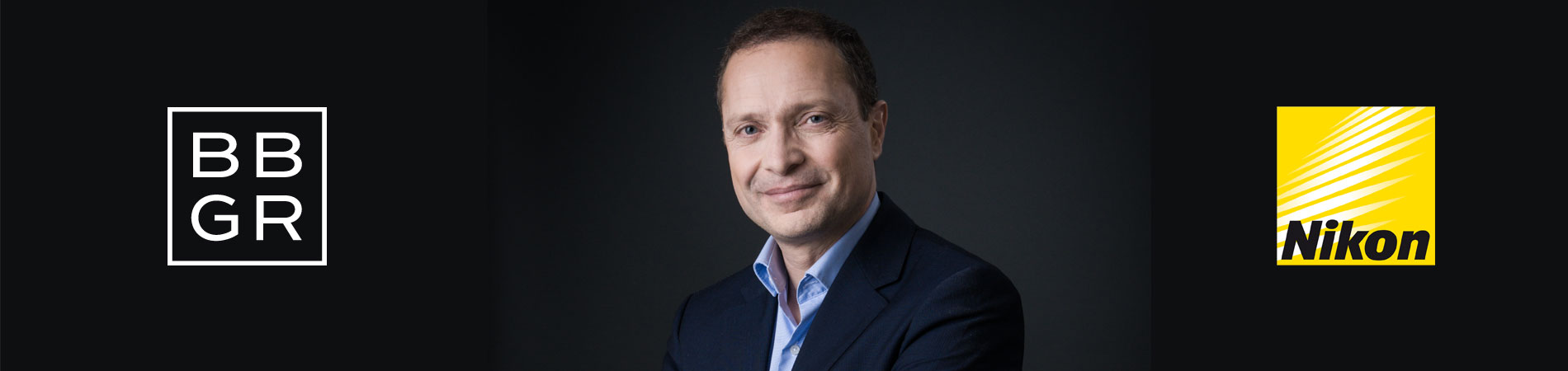 Read more about the article Guy Sasson succeeds Prûne Marre up as president of BBGR