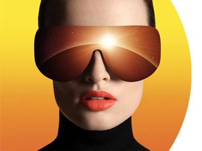 Silmo 2021 Mondial de l'Optique à Paris